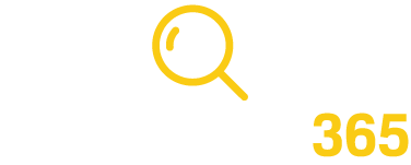 Logo Hotel Scout 365