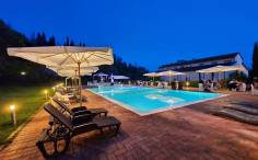 Hotel Antica Tabaccaia - Thumb 1