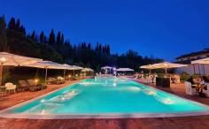 Hotel Antica Tabaccaia - Thumb 2