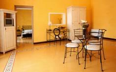 Villa Zina Park Hotel - Thumb 11