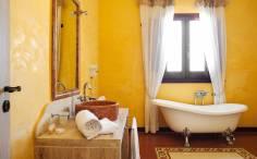 Villa Zina Park Hotel - Thumb 6