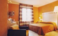 Villa Zina Park Hotel - Thumb 13