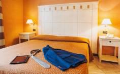 Villa Zina Park Hotel - Thumb 9