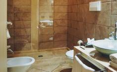 Villa Zina Park Hotel - Thumb 10