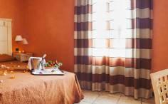 Villa Zina Park Hotel - Thumb 16