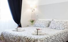 Piccarda / art bed and breakfast - Thumb 8