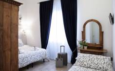 Piccarda / art bed and breakfast - Thumb 6
