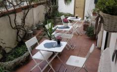 Piccarda / art bed and breakfast - Thumb 13