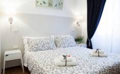 Piccarda / art bed and breakfast - Thumb 3