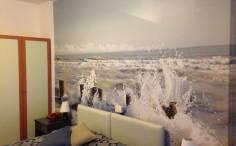Hotel Alemagna - Thumb 2