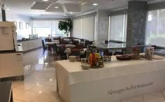 Hotel Alemagna - Thumb 7