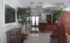 Hotel Alemagna - Thumb 4