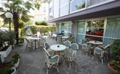 Hotel Mirage - Thumb 5