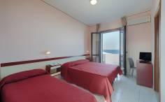 Hotel Mizar - Thumb 6