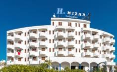 Hotel Mizar - Thumb 2