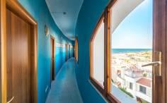 Hotel Mizar - Thumb 9
