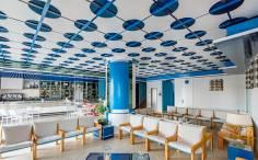 Hotel Mizar - Thumb 10