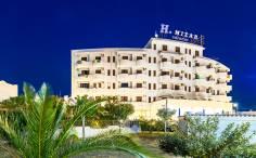 Hotel Mizar - Thumb 3