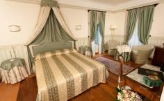 HOTEL PARCO DEI CAVALIERI - Thumb 2