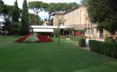 HOTEL PARCO DEI CAVALIERI - Thumb 1