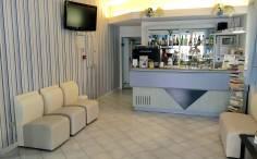 Hotel Kelly - Thumb 6
