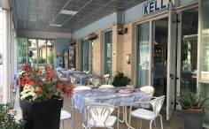 Hotel Kelly - Thumb 8
