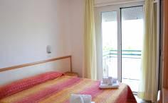 Hotel Apis - Thumb 5