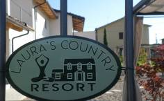 Laura's Country Resort di Celotto Laura Fiorenza - Thumb 4