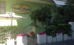 Hotel Tre Stelle - Thumb 1