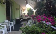 Hotel Tre Stelle - Thumb 2