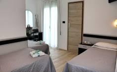 Hotel Tre Stelle - Thumb 6