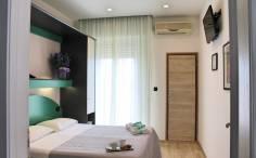 Hotel Tre Stelle - Thumb 10