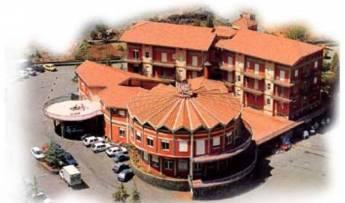 Hotel Gemmellaro