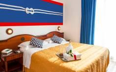 Hotel Carruba - Thumb 2