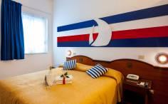 Hotel Carruba - Thumb 7