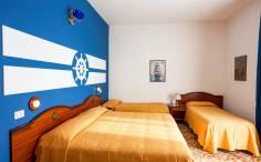 Hotel Carruba - Thumb 4