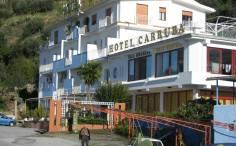 Hotel Carruba - Thumb 5
