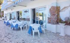 Hotel Carruba - Thumb 10