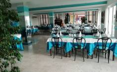 Hotel Carruba - Thumb 9