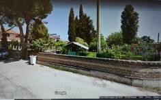 Immobile con destinazione turistico-alberghiera - Thumb 2