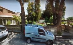 Immobile con destinazione turistico-alberghiera - Thumb 3