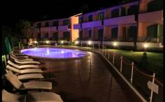 Acquaviva Park Hotel - Thumb 1