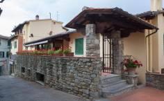 Hotel Villa Bonelli - Thumb 2