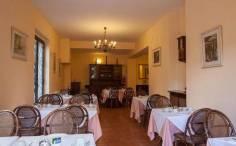 Hotel Villa Bonelli - Thumb 6