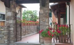 Hotel Villa Bonelli - Thumb 3