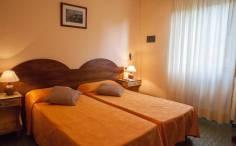 Hotel Villa Bonelli - Thumb 8