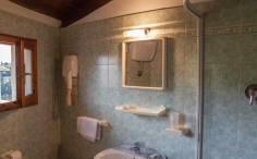 Hotel Villa Bonelli - Thumb 9