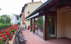 Hotel Villa Bonelli - Thumb 4