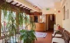 Hotel Villa Bonelli - Thumb 5