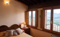 Hotel Villa Bonelli - Thumb 10